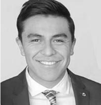 Mariano Ecija Mejía