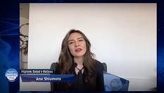 Entrevista L'ORÉAL