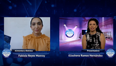 Entrevista Tres Estrellas