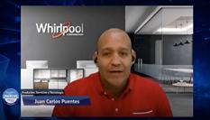 Entrevista Whirlpool